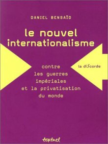 Le Nouvel Internationalisme
